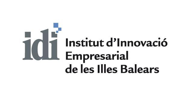 logo-vector-idi